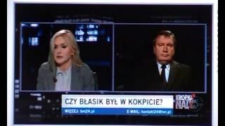 getlinkyoutube.com-Generał Błasik zdradzony