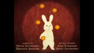 getlinkyoutube.com-Polish lullaby / World lullabies - Польская колыбельная / Колыбельные мира