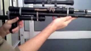 getlinkyoutube.com-Homemade Airsoft Gun CH 300909