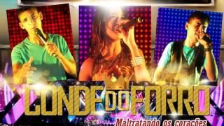 getlinkyoutube.com-DJ MAEL E BANDA CONDE DO FORRO VE SE PODE 2014