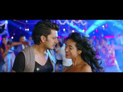 Volume High Karle Full Video Song | Kyaa Super Kool Hain Hum | Riteish Deshmukh, Tusshar kapoor