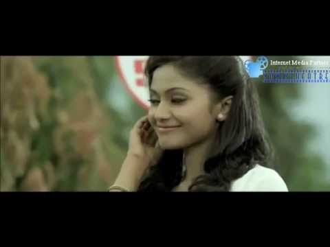 10.30 am Local Call Malayalam Movie Song Etho Sayana HD