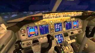 getlinkyoutube.com-رحلتي بالطائرة بوينج 737 لمطار القاهرة