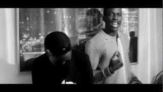 Kendrick Lamar - Swimming Pools (Drank) Remix | Tazman & Montanrr Love - Drink