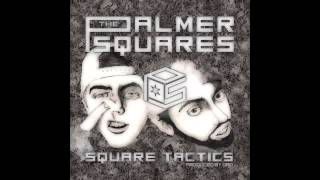 getlinkyoutube.com-The Palmer Squares- Bag It Up (feat. Wax)