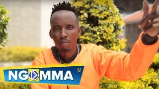 getlinkyoutube.com-Alex Kasau Katombi-Miao Ya Nzovi (official video)