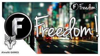 getlinkyoutube.com-بارتنرشيب : كيف تجيب البارتنر وتكسب فلوس شركة Freedom