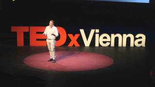 What if we could really read the brain? | Matt Wall | TEDxVienna