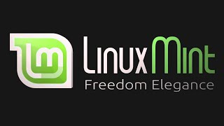 getlinkyoutube.com-Обзор Linux Mint 17.3 KDE