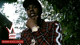 """getlinkyoutube.com-Rich The Kid """"Check Out My Dab"""" (WSHH Exclusive - Official Music Video)"""