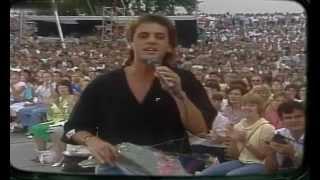 Tommy Steiner - Parlez-vous francais 1987