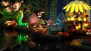 getlinkyoutube.com-【HD】2012年TDLイッツ・ア・スモールワールド「ベリーメリーホリデー」
