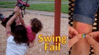 getlinkyoutube.com-Swing Fail (WK 69)
