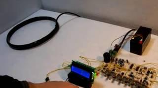 getlinkyoutube.com-Delta Pulse 2 Test