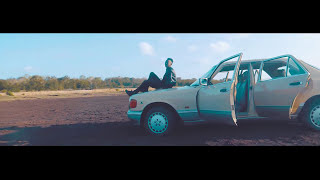Young Killer Msodoki - Sinaga Swagga (official Video)