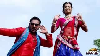 getlinkyoutube.com-Rajasthani Brand New DJ Song 2016 | Sawan Barsyo Bhadwo | New Music VIDEO | Dinesh Mali | FULL HD