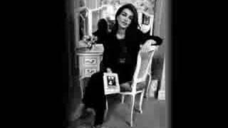getlinkyoutube.com-Princess Leila Pahlavi
