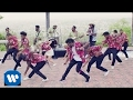 Jason Derulo - Kiss The Sky Official Music Video