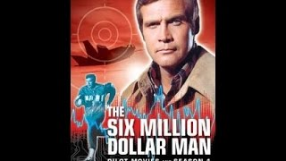 getlinkyoutube.com-Il ritorno dell'uomo da sei milioni di dollari