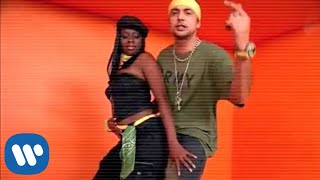 Sean Paul – I'm Still In Love With You