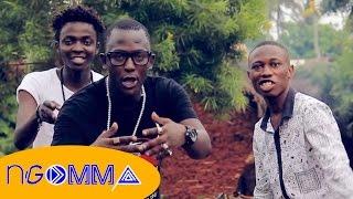 getlinkyoutube.com-Cash Era, Susumila & Kigoto - Chiringongo (Official Video)