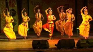 getlinkyoutube.com-Ai Giri Nandini