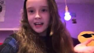 Lyl Bethan Xxx | Chummys Online