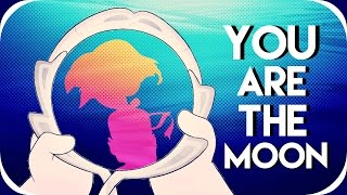 getlinkyoutube.com-You Are The Moon | Steven Universe AMV (Request)