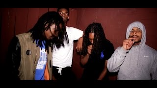 getlinkyoutube.com-Lil Eloe X Kease X Die Pack | Shot by A.O Visuals