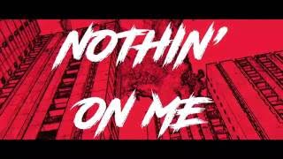 Drex - Nothin' On Me (ft. Qualy )