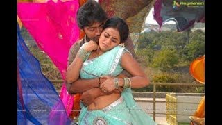 poorna hot zooming clevage hot edit- HD