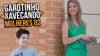 getlinkyoutube.com-GAROTINHO XAVECANDO MULHERES 02 - Stupidshow