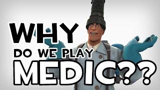 getlinkyoutube.com-ArraySeven: Why Do We Play Medic??