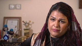 getlinkyoutube.com-گفتگوی تلویزیون سوئد با یک تراجنسی در ایران