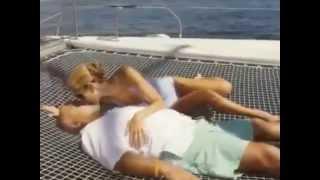 getlinkyoutube.com-Celine Dion & René Angélil