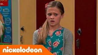 getlinkyoutube.com-Nicky Ricky Dicky and Dawn | Dawn ama Mack | Nickelodeon