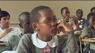getlinkyoutube.com-Punizioni e disciplina: a scuola i vecchi metodi resistono