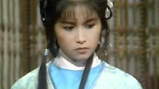 getlinkyoutube.com-HK Stars from the 80's / HK Golden Era