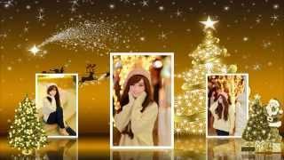 getlinkyoutube.com-Download style giáng sinh cho Proshow Producer đẹp mới nhất!