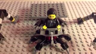 getlinkyoutube.com-Lego Ninjago Rebooted-episode One