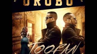 getlinkyoutube.com-TOOFAN-OROBO (UPLOAD BY DJ DIAMONDZ)