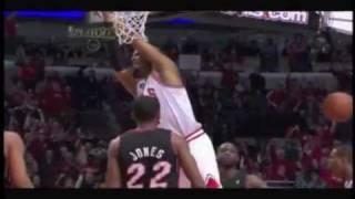 getlinkyoutube.com-Best NBA Dunks (2000-2011)