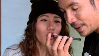 getlinkyoutube.com-KATAKAN PUTUS - Pacaran Cuma Sehari (29/12/16) Part 1