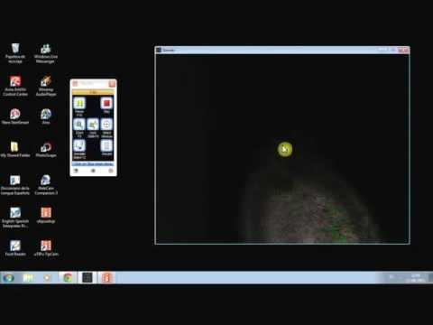 arrimones - Mirar Videos Online Punteos, froterismo, arrimones