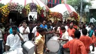 getlinkyoutube.com-Anand Jalna Band