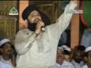 Awesome Mehfile Naat At Faisalabad Allah Da Naam Owais Qadri