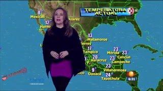 getlinkyoutube.com-Raquel Mendez Hermosa 8 de Diciembre 2015