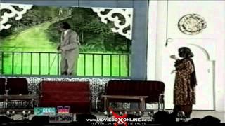 getlinkyoutube.com-VALIMA TIYAR HAI - UMAR SHARIF - PAKISTANI COMEDY STAGE DRAMA