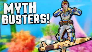 getlinkyoutube.com-Black Ops 3 MYTHBUSTERS! - SURFING DARTS + MORE - Call of Duty