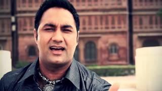 getlinkyoutube.com-Main Taa Peenni Aaa Wadali Bros Brand New Punjabi Song Full HD | Punjabi Songs | Speed Records